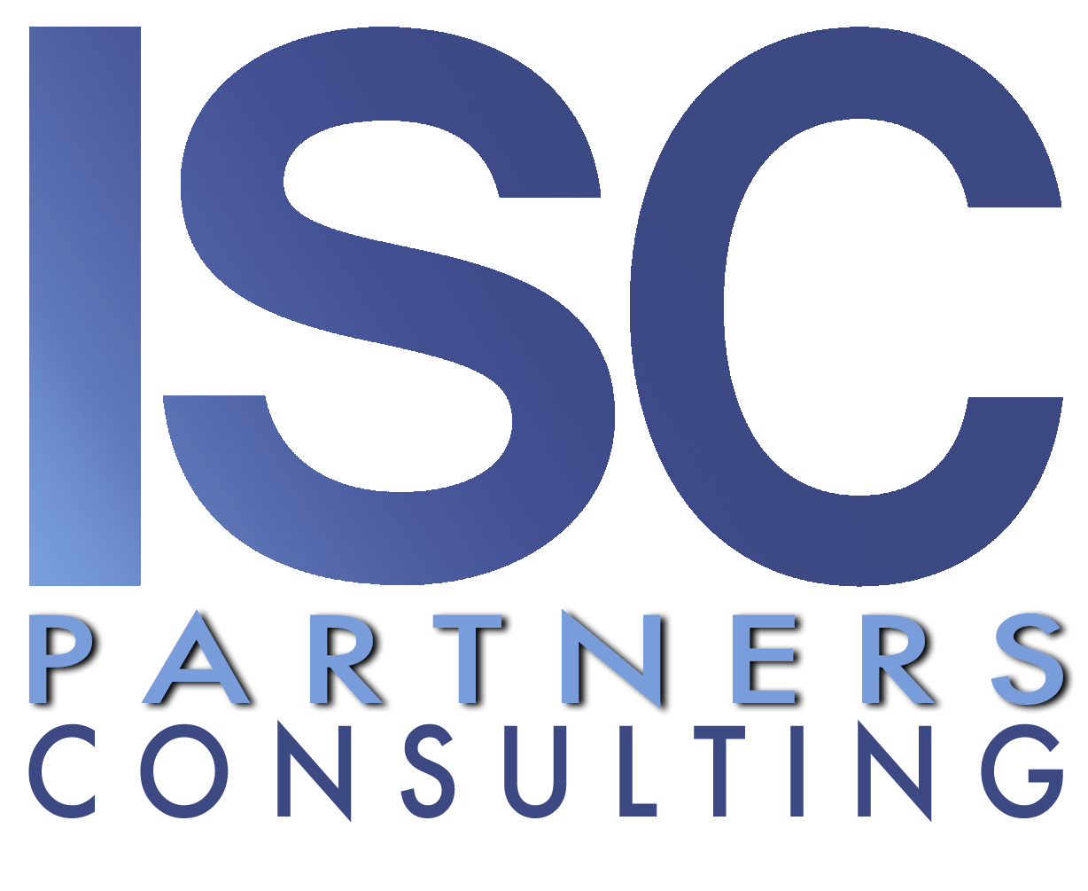 ISC Partners Consulting