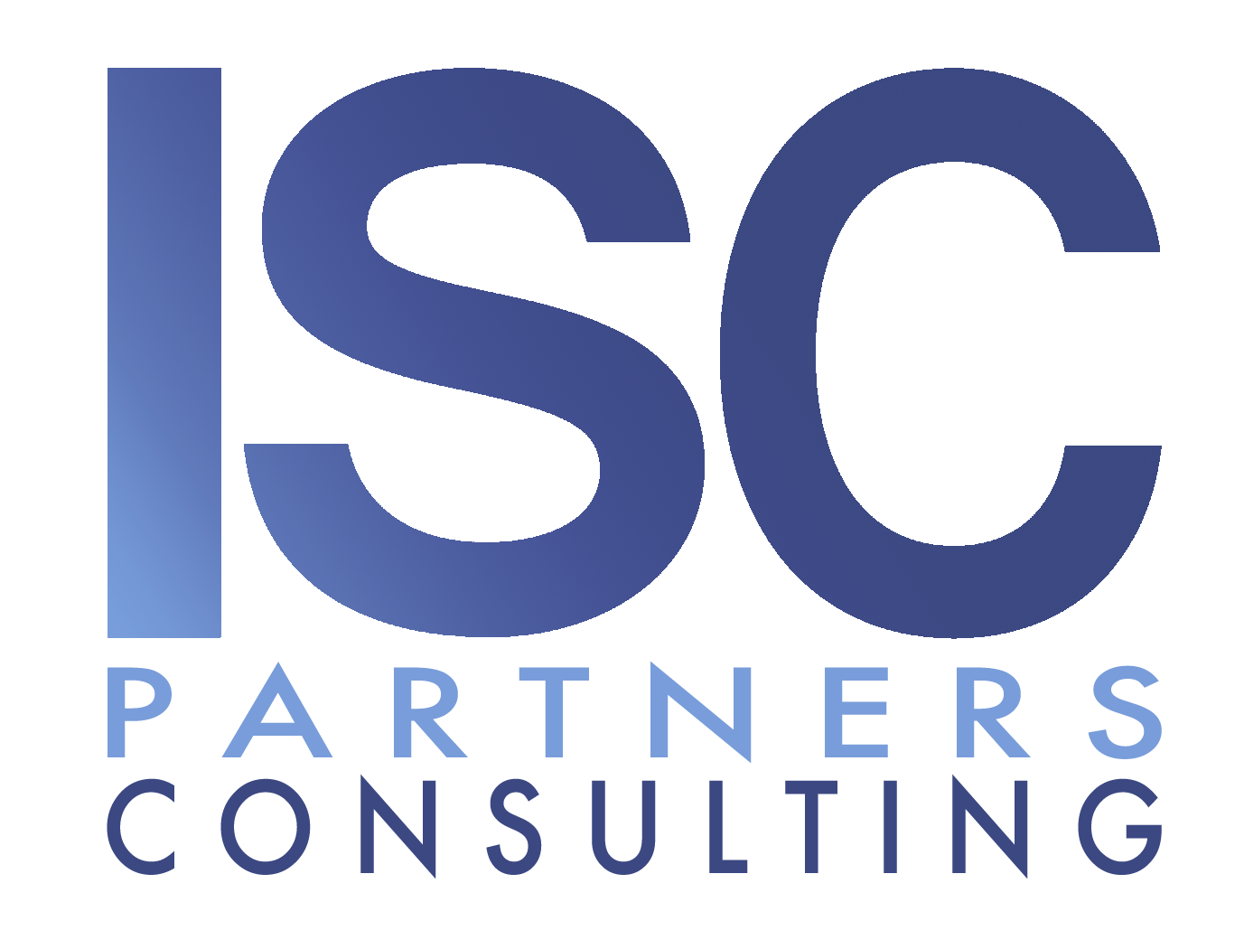 ISC Partners Consulting - Immobilier